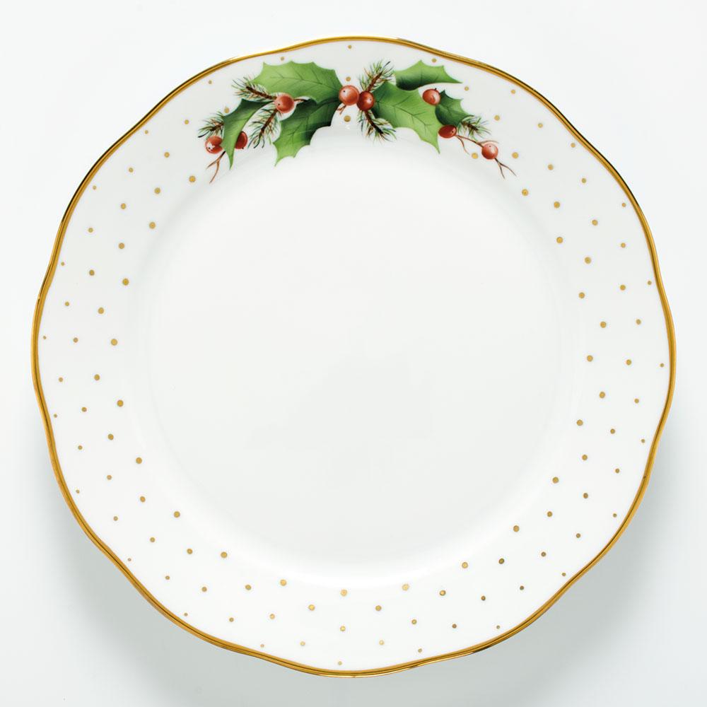 herend-winter-shimmer-noel-dinner-plate-10.5-in-noelx220524-0-00.jpg