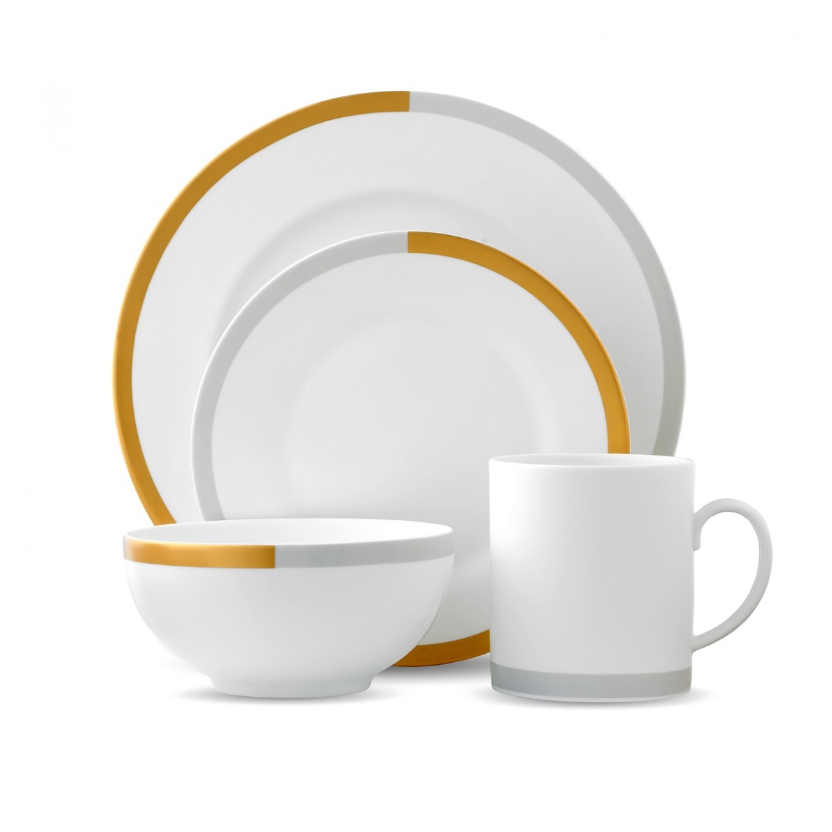 vera-wang-wedgwood-vera-castillon-gold-gray-4-piece-place-setting-701587317108.jpg