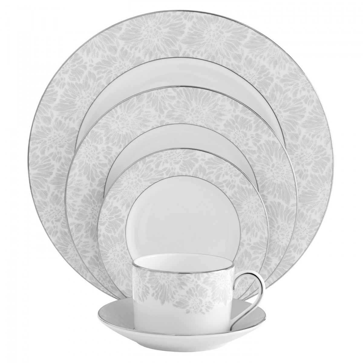 vera-wang-wedgwood-vera-chantilly-lace-gray-5-piece-place-setting-701587212823.jpg