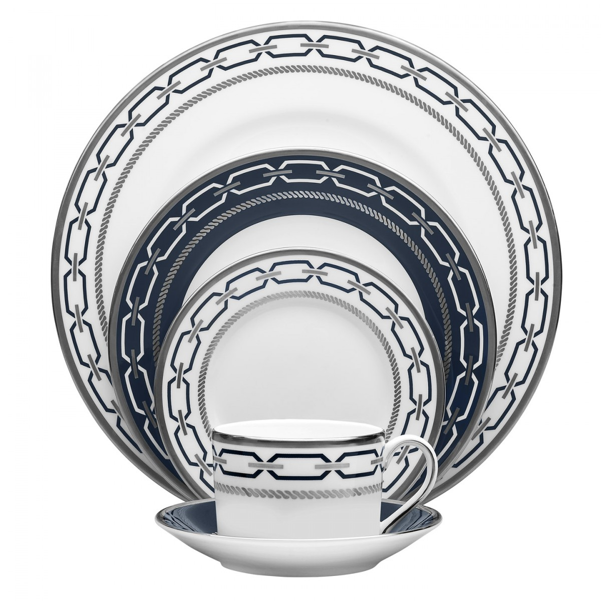 vera-wang-wedgwood-with-love-nouveau-indigo-5-piece-place-setting-701587213097.jpg
